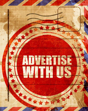 advertise with luckypug