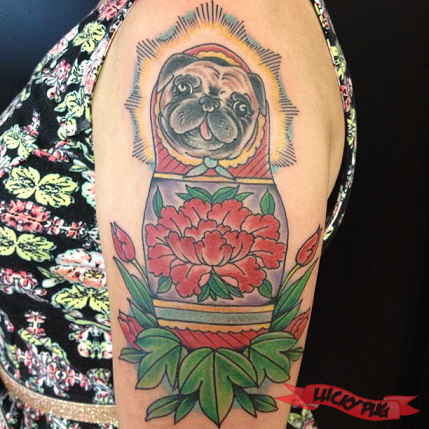 aces tattoo shop denton tx apartments
