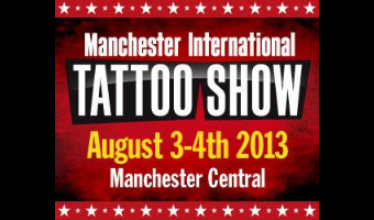 manchester-tattoo-show-2013-main-01