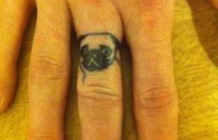 finger-pug-tattoo-by-cheryl-birmingham-ink-submitted-by-andy-n-colin