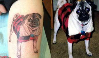 java-leg-pug-tattoo-on-heather-by-jim-lopresti-jim-lopresti-of-lucky-soul-tattoo-ct-usa
