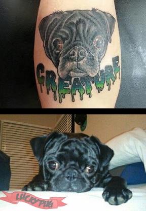 creature-pug-calf-tattoo-on-ryan-simon-of-eternal-tattoo-springfield-mo-usa-by-cody-a-walters