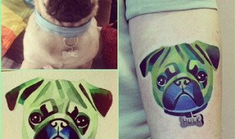 arm-pug-tattoo-on-catherine-by-sasha-unisex-st-petersburg-russia