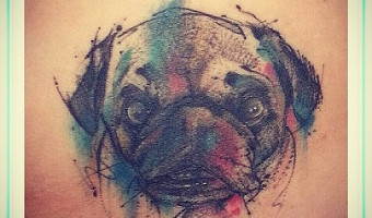 hip-stomach-pug-tattoo-on-roni-salazar-by-brian-sanchez
