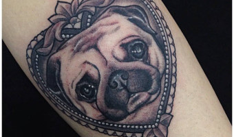 arm-pug-tattoo-by-rico-fogaca