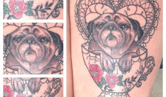 leg-pug-tattoo-on-elysha-edwards-of-katie-wilson-of-worcester-tattoo-studio-uk