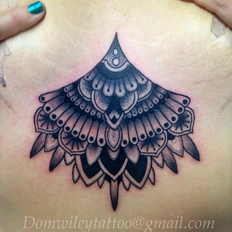 blue-cardinal-tattoo-studio-manchester-uk-03