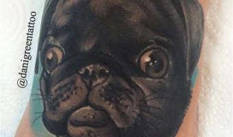 foot-pug-tattoo-on-ig-judith-sparkles-by-dani-green-og-dragstrip-southampton-uk