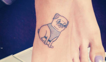 foot-pug-tattoo-on-fallon-pocock-by-peter-bauer