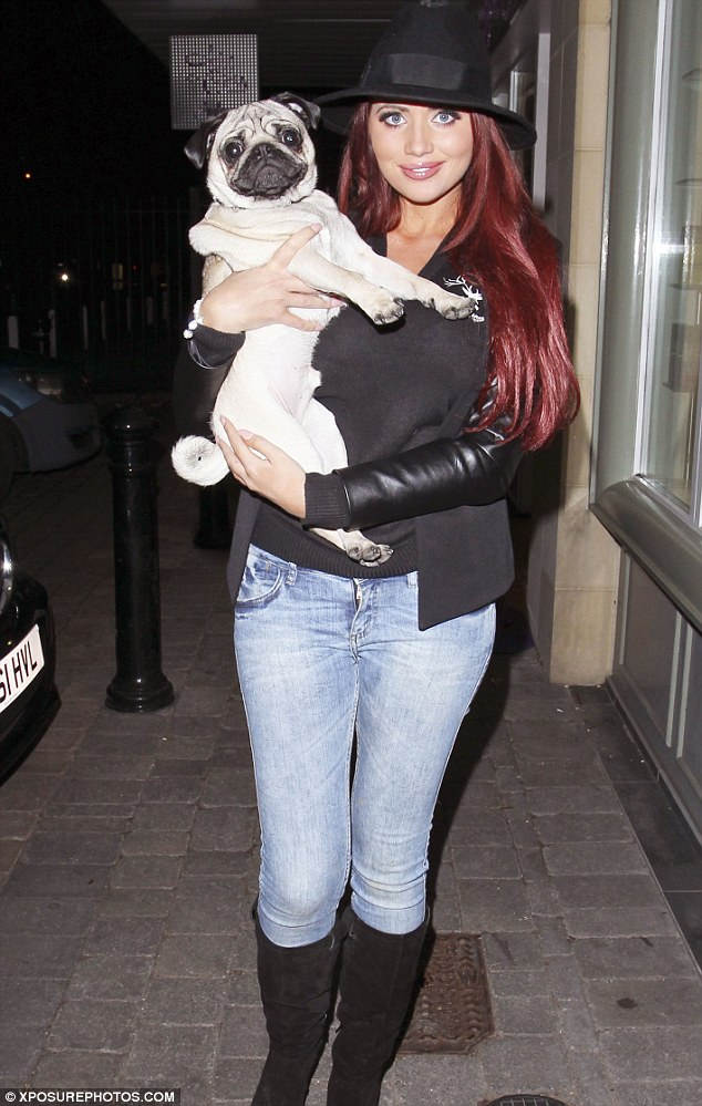amy-childs-towie-pug-prince