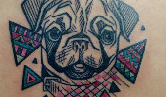 back-pug-tattoo-of-puglicia-by-yanina-viland-of-saint-petersburg