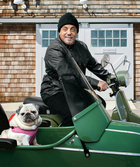 billy-joel-pug-sabrina