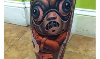 leg-hannibal-pugter-tattoo-on-delaney-frazier-by-scott-olive-fl