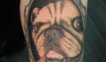 arm-gus-pug-tattoo-on-jen-d-n-by-yana-of-lucky-dpg-tattoos-in-fresh-meadows-queens-nyc
