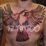 72-Tattoo-02-Sean-150x150
