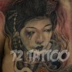 72-Tattoo-06-Dan-150x150