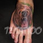 72-Tattoo-08-Marcus-150x150