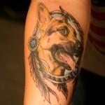 Alchemy-Tattoo-LA-01-Roger-Seliner-150x150