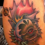 Alchemy-Tattoo-LA-04-Jason-Profant-150x150