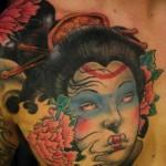 Alchemy-Tattoo-LA-06-David-Robinson-150x150