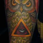 Alchemy-Tattoo-LA-07-David-Robinson-150x150