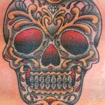 Alchemy-Tattoo-LA-08-Chris-Breksa-150x150