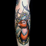 Hunter-and-Fox-Tattoo-Sydney-06-WT-Nobert