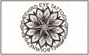 Third-Eye-Tattoo-Melbourne-Australia-300x185