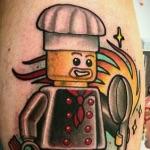 illustrated-man-tattoo-sydney-aus-03-150x150