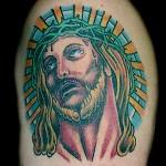 illustrated-man-tattoo-sydney-aus-05-150x150