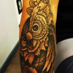 illustrated-man-tattoo-sydney-aus-06-150x150