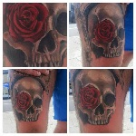 inkabella-tattoo-penarth-04