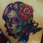 sacred-tattoo-ny-usa-04-150x150