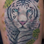 sacred-tattoo-ny-usa-05-150x150