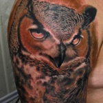 sacred-tattoo-ny-usa-06-150x150