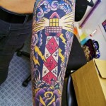 studio-xiii-gallery-edinburgh-Scotland-jfk-tattoo-04-150x150