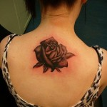 terrys-tattoo-studio-glasgow-scotland-uk-01-150x150