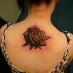 terrys-tattoo-studio-glasgow-scotland-uk-01-150x150