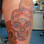 terrys-tattoo-studio-glasgow-scotland-uk-02-150x150