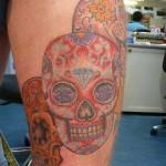terrys-tattoo-studio-glasgow-scotland-uk-02-150x150