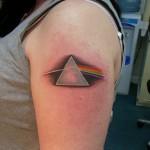 terrys-tattoo-studio-glasgow-scotland-uk-04-150x150