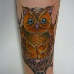 terrys-tattoo-studio-glasgow-scotland-uk-05-150x150
