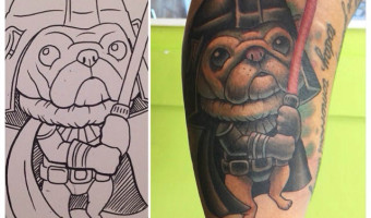 pugvader-arm-pug-tattoo-by-scott-olive-of-oddity-tattoo-sarasota-fl