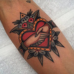 cloak-and-dagger-tattoo-london-05