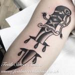frith-street-tattoo-soho-01