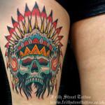 frith-street-tattoo-soho-05