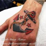 frith-street-tattoo-soho-07