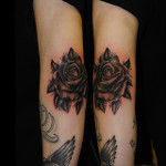 garloch-art-tattoo-01