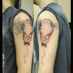 garloch-art-tattoo-02
