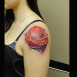garloch-art-tattoo-04